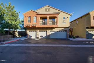 Townhouse for rent in 2402 E 5TH Street 1465, Tempe, AZ, 85281