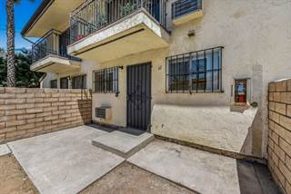 Single Family for sale in 3778 50th 12, San Diego, CA, 92105