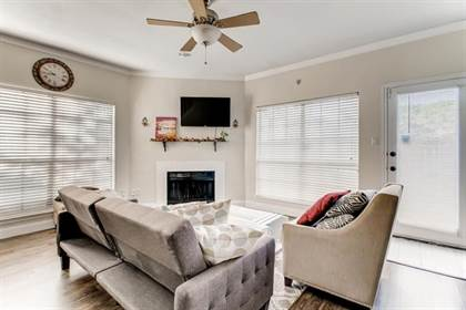Residential Property for sale in 5619 Preston Oaks Road 802, Dallas, TX, 75254