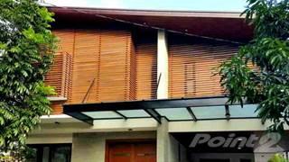 Residential Property for sale in Hillsborough Village, Muntinlupa City, Metro Manila