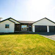 Residential Property for sale in 2 Cindy Lane, Whitehall, MT, 59759