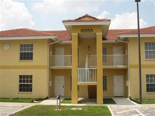 Condo for sale in 8555 Bernwood Cove LOOP 107, Fort Myers, FL, 33966