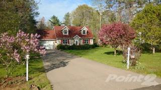 Residential Property for sale in 29 Robie Avenue, Kings County, Nova Scotia