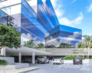 Office Space for rent in Peninsula Plaza - Suite 314, Boca Raton, FL, 33431