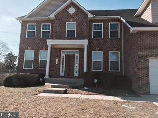 Single Family for sale in 6005 PLATA STREET, Clinton, MD, 20735