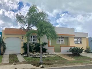 Single Family for sale in 23 REMANSO, Juana Diaz, PR, 00795