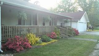 corning public schools real estate homes for sale in