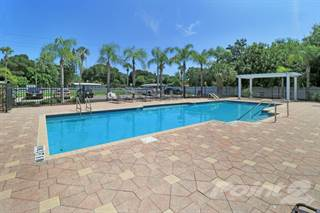 Apartment for rent in Treesdale Apartments - Willow, Bradenton, FL, 34208