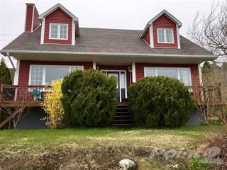 Residential Property for sale in 8 Newmans Hill, Harbour Grace, Newfoundland and Labrador, A0A2M0