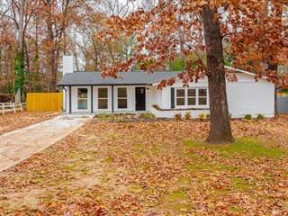 Single Family for sale in 3350 Campbell Road SE, Smyrna, GA, 30080