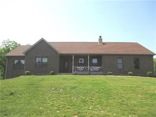 Single Family for sale in 1605 Sebring Rd, Vanport, PA, 15009