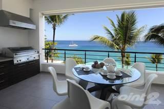 Condo for rent in Beachfront 2 Story Penthouse - Incredible Views - 3D Virtual Tour!!, Sosua, Puerto Plata