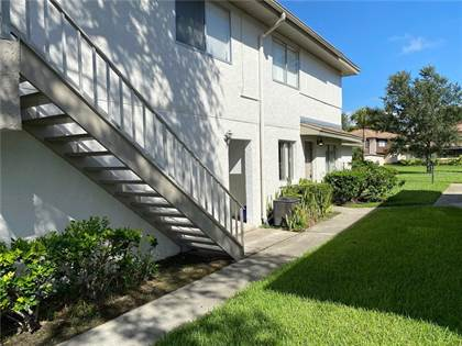 Residential Property for sale in 1823 BOUGH AVENUE 2, Largo, FL, 33760