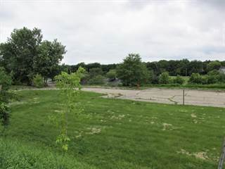 Land for sale in Lot 1 Algonquin Road, Algonquin, IL, 60102