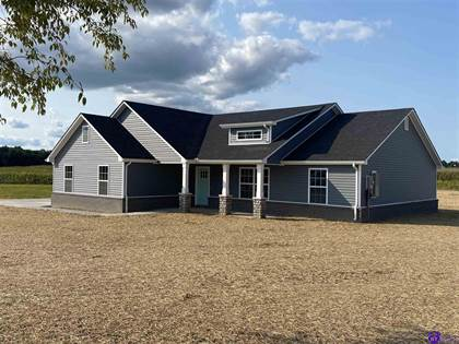 Residential Property for sale in 65 Sea Hero Drive, Elizabethtown, KY, 42701