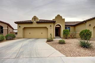 Residential Property for sale in 17621 W Cedarwood Lane, Goodyear, AZ, 85338
