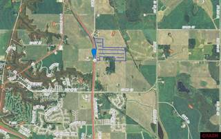 Farm And Agriculture for sale in 22981 state hwy 22, Mankato, MN, 56001