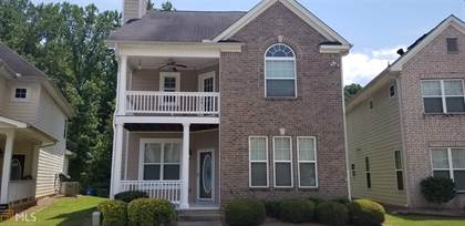 Residential Property for rent in 1808 Laurel Green Way, East Point, GA, 30344
