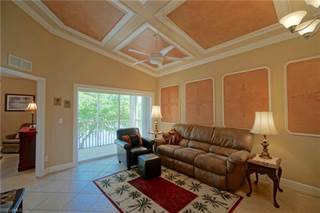 Condo for sale in 4219 Bellasol CIR 1724, Fort Myers, FL, 33916