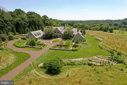 Residential Property for sale in 799 GRUBBS MILL ROAD, Berwyn, PA, 19312