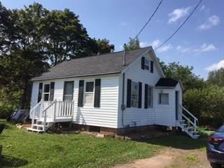 Single Family for sale in 38 Mill Rd, Stewiacke, Nova Scotia