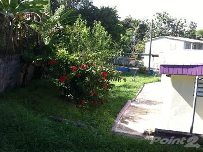 Lavadero casa con patio hormigueros p r hormigueros pr for Patio con lavadero