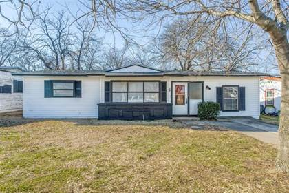 Residential Property for sale in 11612 Abston Lane, Dallas, TX, 75218