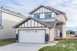 Residential Property for sale in 398 Hassard CLOSE, Saskatoon, Saskatchewan, S7L 4Z7