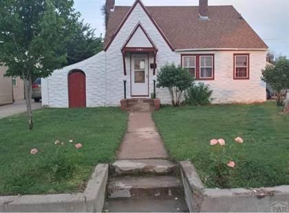 Residential Property for sale in 1501 Colorado Ave, La Junta, CO, 81050