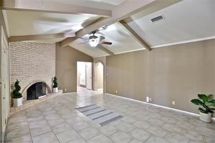 Residential Property for sale in 3902 Brookhollow Drive, Abilene, TX, 79605