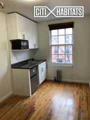 Condo for rent in 310 West 20th Street C1, Manhattan, NY, 10011