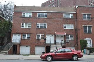Townhouse for rent in 3647 Johnson Avenue 1, Bronx, NY, 10463