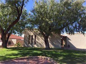 Residential Property for sale in 1670 Common Drive, El Paso, TX, 79936
