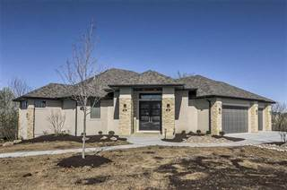 Single Family for sale in 12204 W 168th Place, Overland Park, KS, 66062
