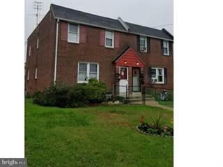 Multi-family Home for sale in 26 ELSMERE BOULEVARD, Wilmington, DE, 19805