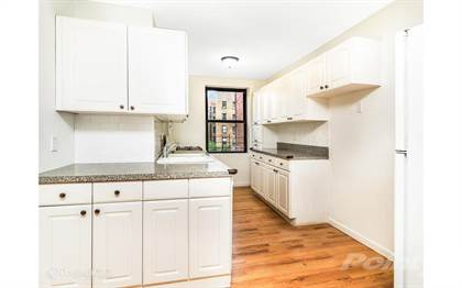 Condo for sale in 445 West 240th St 3KL, Bronx, NY, 10463