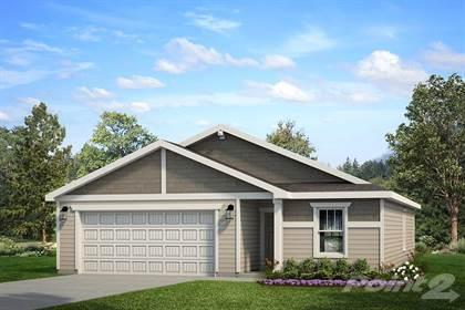 Singlefamily for sale in 403 11th Ave., Wiggins, CO, 80654