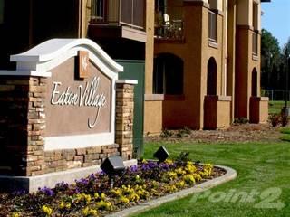 Apartment for rent in EATON VILLAGE PHASE 1 - Esplanade, Chico, CA, 95973