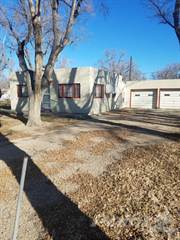 Residential Property for sale in 127 Melon, La Junta, CO, 81050
