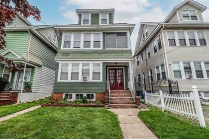 Multifamily for sale in 25 Grove St, Elizabeth, NJ, 07202