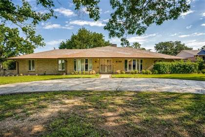 Residential Property for sale in 3707 Northaven Road, Dallas, TX, 75229