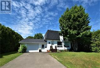 Single Family for sale in 17 Brighton ST, Steeves Mountain, New Brunswick