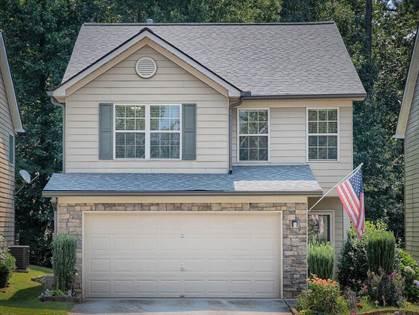Residential Property for sale in 2465 Capella Circle SW, Atlanta, GA, 30331