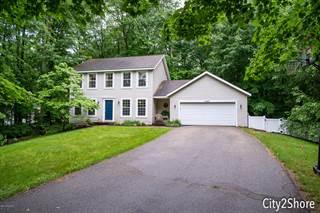 Single Family for sale in 7193 Royal Oak Drive, Hudsonville, MI, 49426