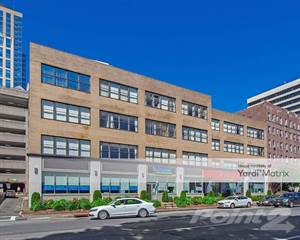 Commercial Properties For Lease In Westchester County Ny