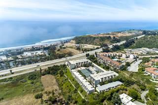 Condo for rent in 23901 Civic Center Way 158, Malibu, CA, 90265