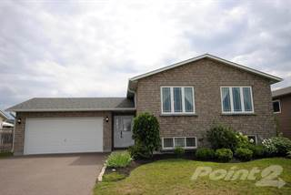 Residential Property for sale in 46 Highland Park Drive Drive, Petawawa, Ontario