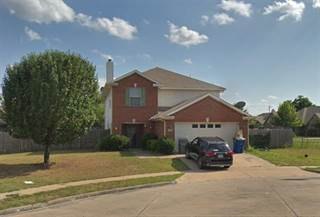 Single Family for sale in 1908 Courtside Drive, Grand Prairie, TX, 75051