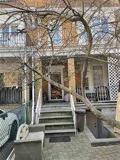Residential Property for rent in 1783 West 3 Street 2, Brooklyn, NY, 11223