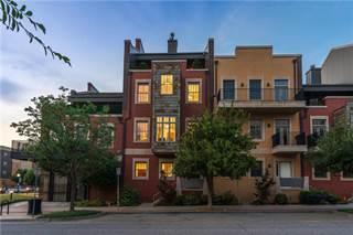 Single Family for sale in 109 NE 3rd Street, Oklahoma City, OK, 73104